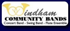 Windham Community Bands